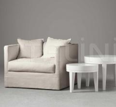 Кресло Kate фабрика Oasis