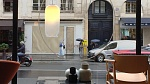 Artemide новая коллекция в Париже