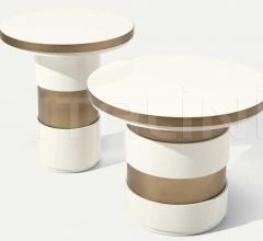 Кофейный столик Eros фабрика Oasis