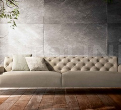 Модульный диван Boston фабрика Pianca
