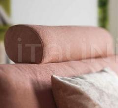 Модульный диван VOLO фабрика Pianca