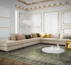 Модульный диван PALIO фабрика Pianca