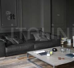 Модульный диван BUDAPEST SOFT фабрика Baxter