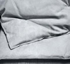 Модульный диван Miami Roll фабрика Baxter