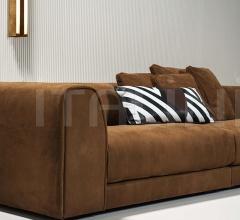 Итальянские диваны - Модульный диван RAFAEL фабрика Baxter