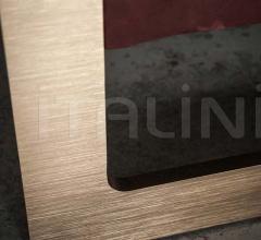 Итальянские диваны - Модульный диван VIKTOR фабрика Baxter