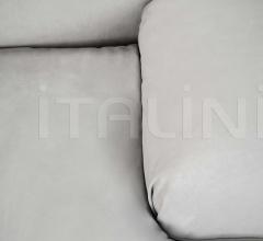 Итальянские диваны - Диван BARDOT фабрика Baxter