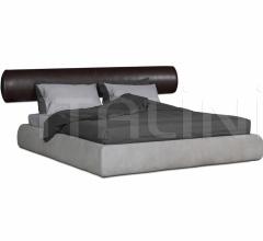 Итальянские кровати - Кровать COMO фабрика Baxter