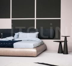 Кровать COMO фабрика Baxter