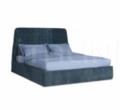 Итальянские кровати - Кровать INNSBRUCK фабрика Baxter
