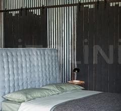 Кровать INNSBRUCK фабрика Baxter