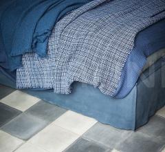 Кровать POSITANO фабрика Baxter