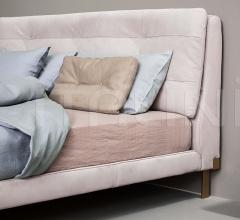 Кровать VIKTOR фабрика Baxter