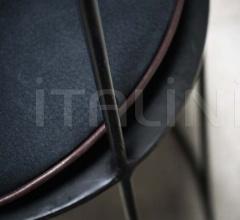 Итальянские стулья, табуреты - Стул GINESTRA фабрика Baxter