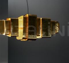Подвесной светильник LAIS фабрика Baxter