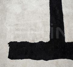Итальянские ковры - Ковер ATLAS PATTERN 1 фабрика Baxter