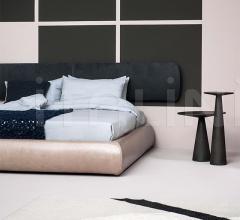 Итальянские ковры - Ковер ATLAS PATTERN 2 фабрика Baxter