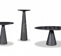 Итальянские столики - Кофейный столик JOVE фабрика Baxter