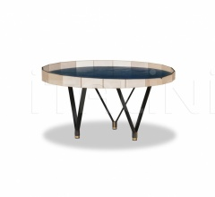 Кофейный столик NINFEA SMALL TABLE фабрика Baxter