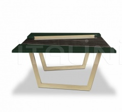 Итальянские столики - Журнальный столик PANGEA фабрика Baxter