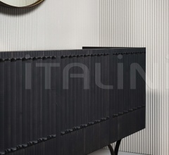 Итальянские рестораны/бары - Бар GUELL фабрика Baxter