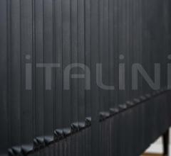 Итальянские шкафы барные - Бар GUELL фабрика Baxter