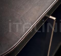 Итальянские стеллажи - Книжный стеллаж HAVANA фабрика Baxter