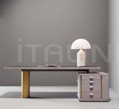 Письменный стол VERBA VOLANT фабрика Baxter