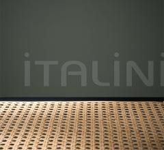 Итальянские стеллажи - Книжный стеллаж LIBELLE фабрика Baxter