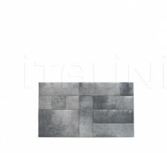 Итальянские декоративные панели - Панель WALL фабрика Baxter