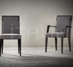 Стул Concept/1 фабрика Costantini Pietro