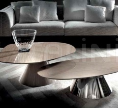 Кофейный столик Chelsea & Tribeca фабрика Costantini Pietro