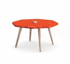 Итальянские письменные столы - Письменный стол Pen holder фабрика Nidi
