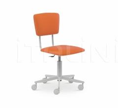 Кресло PILL chair фабрика Nidi