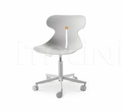 Кресло MARI chair фабрика Nidi