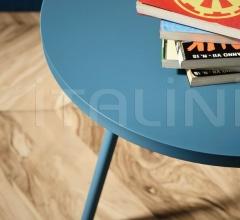 Итальянские столы - Столик Tray фабрика Nidi