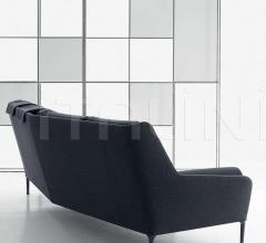 Модульный диван Edouard фабрика B&B Italia