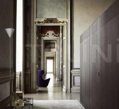 Кресло Grande Papilio фабрика B&B Italia