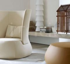 Кресло Fat-Sofa фабрика B&B Italia