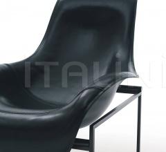 Кресло Mart фабрика B&B Italia