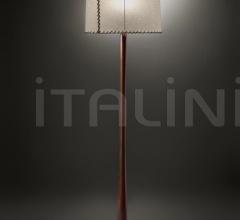 Итальянские торшеры - Торшер Z 1676 - Euclide фабрика Annibale Colombo