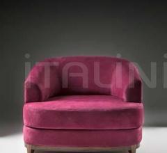 Кресло A 1691/1 - Eco фабрика Annibale Colombo