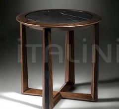 Столик O 1671 - Triangolo фабрика Annibale Colombo