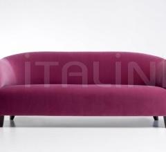 Трехместный диван A 1296/3 фабрика Annibale Colombo