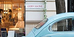 Gervasoni: выставочный зал в Валенсии