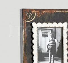 Итальянские рамки для фото и картин - Рамка для фото DB003305 фабрика Dialma Brown