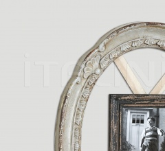 Итальянские рамки для фото и картин - Рамка для фото DB003075 фабрика Dialma Brown