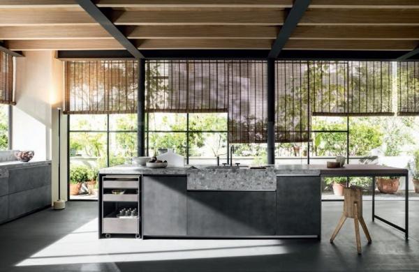 Кухня VVD