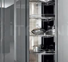 Кухня VELA фабрика Dada