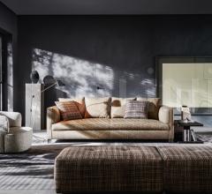 Кресло Elain фабрика Molteni & C